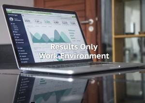 Results Only Work Environment